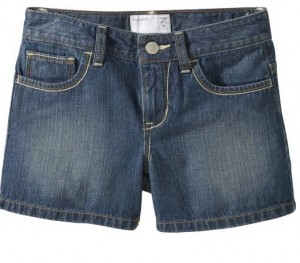 Old-Navy-shorts
