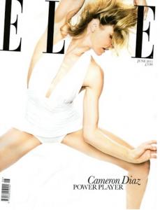 Cameron-Diaz-Elle
