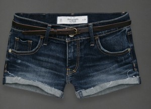 Abercrombie-&-Fitch-summer-shorts