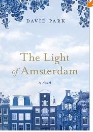 lightofamsterdam 2013 Reading List