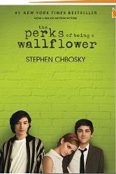 perks 2013 Reading List