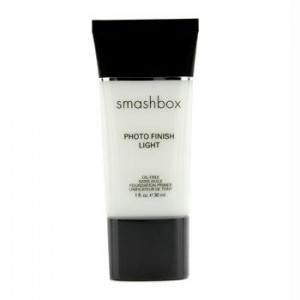 smashbox 300x300 Why Im Not Doing A Gift Guide This Year