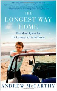 longestwayhome