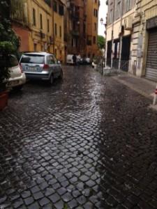 photo 26 e1397665611146 225x300 Rome!